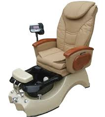 Pibbs Pedicure Chair Ps 93 by Cheap Spa Pedicure Chairs Home Chair Decoration