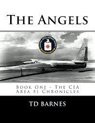 Media Appearances of TD Barnes – TD & Doris Barnes