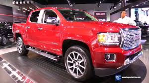 2017 GMC Canyon Denali Unveiled - Exterior And Interior Walkaround ... Buy 2015 Up Chevy Colorado Gmc Canyon Honeybadger Rear Bumper 2018 Sle1 Rwd Truck For Sale In Pauls Valley Ok G154505 2016 Used Crew Cab 1283 Sle At United Bmw Serving For Sale In Southern California Socal Buick Pickup Of The Year Walkaround Slt Duramax 2017 Overview Cargurus 4wd Crew Cab The Car Magazine Midsize Announced 2014 Naias News Wheel New Salelease Lima Oh Vin 1gtp6de13j1179944 Reviews And Rating Motor Trend 4d Extended Mattoon G25175 Kc