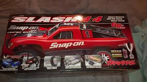 NIB Traxxas Slash 4x4 RTR Snap On Edition - R/C Tech Forums Truck Industry Council American Mobile Retail Association Classifieds Work Trucks For Sale Badger Equipment The Lweight Ptop Camper Revolution Gearjunkie 22 Kenworth T270 Custom Snapon Tool Ryan Thomas Youtube Mt Stock Category Best Franchise Biggest Snapon Tool Truck On The East Coast Specialty Trailers Marketing Vehicles Branded Qualitymade Hashtag Twitter Arizona Commercial Sales Rent A Repair A Or Goodyear Motors Inc Another New Snapon Xmaxx