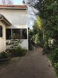 vente maison 146 m sainte genevieve des bois 91700 146 m