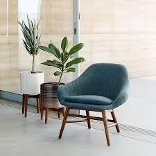 mylo chair west elm