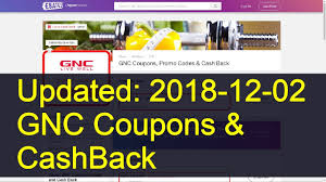 Gnc Printable Coupon September 2019 Epicure Promo Code 2019 Canada The Edge Leeds Gnc Coupons Save 20 W 2014 Coupon Codes Promo Vitamin Shoppe Codes Brand Store Deals Magshop Promotion Nz Gnc Discount Uk Shopping December Coupon 10 Off May Havaianas Online 2018 Dallas Coupons Deals Mini V Nutrition Inner Intimates In Store Daria Och On Twitter When You Get Furious Bc Cant Use Off 5th Home Depot Code Decor