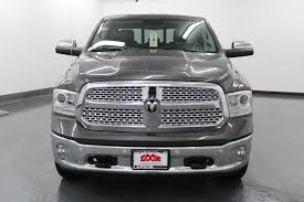 New 2018 Ram 1500 Laramie - Puyallup WA - Larson Says Yes Used 2014 Honda Ridgeline Sport 4x4 Truck For Sale 48625 Now In Its 7th Year Puyallup Car Show Still Draws All The Sweet New And Chevrolet Camaro Wa For Less Than 100 Car Shoppuyallup Twitter Huge Police Chase Washington Black Ford Acura Of Lovely Near Buckley Wa Good Guys Pacific Northwest Nationals Show 2018 Hot Rod Republic Quickly Becoming A Home Buyers The News Tribune 1985 F150 Classiccarscom Cc1064431 Volkswagen Of Dealership Chrysler Dealer Renton Cars