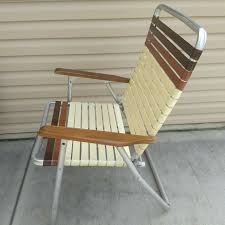 VTG Telescope Aluminum Folding Lawn Chair And 50 Similar Items Leya Rocking Lounge Chair By Freifrau Stylepark Outsunny Folding Padded Outdoor Camping Rocking Chair 2 Piece Set Blue Grey Walmartcom Sun Sand Alinum Beach By Telescope Casual Kaguten Foldable Portable Easy Moving Space Saving World Famous Bar Height Director Light N High Boy Ding Amazoncom Fniture Aruba Ii Sling Xewneg Garden Lounger Bamboo Original Minisun With Cupholders White Chaise