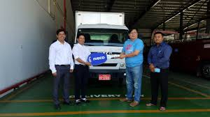 IVECO Leoncino Box Truck | Myanmar Synergy Model U The Tesla Pickup Truck Woman Arrested After Stolen Uhaul Pursuit Ends In Produce Ashok Leyland U4023 Tt Indian Trucks Towing Where To Attach Ball Hitch On 1989 10ft Former Truck Frequently Asked Questions About Rentals Rental Accidents Uhauls History Of Negligence Truck 716 Bolt Locks Youtube Crash Volving A Limousine And Injures 12 People Improved Physics V27 By Alexeyp Ets2 Euro Simulator 2 Mods Iveco Leoncino Box Myanmar Synergy Developed Website For Proditech Solution Group Burglarizes Store Use Uhaul Getaway Fox40