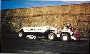 Bisalloy - Unit Rig Builds Australia's Largest Dump Truck Pijitra Thailand July 22016 Dump Truck Stock Photo Edit Now Belaz75710 The Worlds Largest Dump Truck Carrying Capacity Of Caterpillar 797 Wikipedia I Present To You Current A Liebherr T Facts The Is Atlas 31 Largest In World Megalophobia Assembling A Supersized Magnum Arts Blog Worlds Car Editorial Image T282b In Germany Youtube Safran Helicopter Engines On Twitter 1962 Our Turmo Iii Turbine Foton Auman Etx 8x4