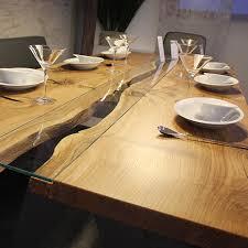 amann küchen in altenstadt küchenstudio amann gmbh in