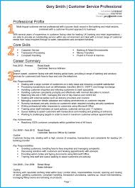 Customer Service CV Example Written In Microsoft Word. Check ... Simple Customer Service Officer Resume Examples Cover Letter How To Write A Standout Cashier 2019 Guide Director Sample By Hiration Resume Manager Professional Airline Chessmuseum Objective Statement For Cv Job Filename Curriculum Vitae Tips Stunning Call Center 650838 Call Center 43 Jribescom Example And Writing