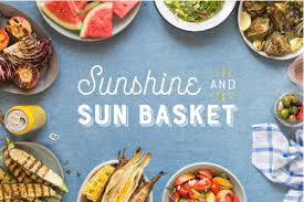 Sun Basket Deal - 60% Off Your First Box! The Big List Of Meal Delivery Options With Reviews And Best Services Take The Quiz Olive You Whole Birchbox Review Coupon Is It Worth Price 2019 30 Subscription Box Deals Week 420 Msa Sun Basket Coupspromotion Code 70 Off In October Purple Carrot 1 Vegan Kit Service Fabfitfun Coupons Archives Savvy Dont Buy Sun Basket Without This Promo Code 100 Off Promo Oct Update I Tried 6 Home Meal Delivery Sviceshere Is My Review This Organic Mealdelivery