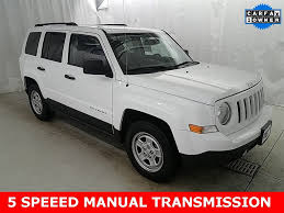 Jeep Patriot For Sale : 3rd Row Seats - Autotrader Cadillac Dealer West Palm Beach Fl Autonation Orlando Used Cars For Sale Less Than 5000 Dollars Autocom Mobile Home Owner Finance Homes Sale Owner Fancing Youtube New Chevrolet Dealership Lou Bachrodt Coconut Creek Napleton Acura Car Dealer 1990 Honda Goldwing 1500 Motorcycles Miami Tampa Near Bay Clearwater Ford Mustang In 33603 Autotrader Mary Delpech Wins District E Board Seat Sf Area Craigslist By Best Car Reviews 1920 By Wallace Stuart Fort Pierce Vero Tasure