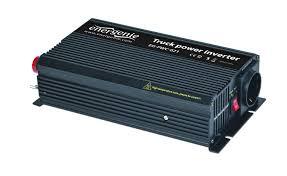 100 Truck Power Inverter Power Inverter 1200 W EGPWC021