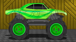 Monster Truck Video For Kids | Big Trucks | Stunts And Actions For ... Twinkle Little Star Car Songs Nursery Rhymes Yupptv India Monster Truck Stunts The Big Chase Kids Video Monster Entertaing And Educational Truck Videos For Kids Vs Sport Trucks For Children Video Dailymotion The Best 2018 Red And Scary Haunted House 7 Things About Towing You Have To Experience Webtruck Big Stunts Actions Offroad Police Action Games Should Fixing Take 5 Steps