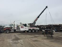 BIG RIG TOWING AND RECOVERY Calgary, AB 1(866) 398-7444 - News ... September 2017 Truck Of The Month Bryan Bossman Martin 2014 Ram 1500 Ecodiesel Drive Review Autoweek 57 Best Pick Em Up Trucks Images On Pinterest Chevrolet Trucks Strikes Moving Train In Genoa No One Hurt Daily Chronicle Pin By Rusty Nails Shop Trucks Working Rods Mvp And Auto Accsories Home Amazoncom Tupperware Pickemup Truck Toys Games