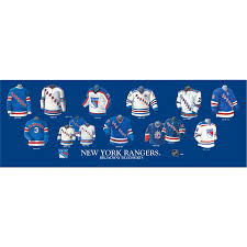 New York Rangers 8'' X 24'' Uniform Evolution Plaque Eagles Band Promo Code Uncorked Kc Tjssc Coupon Frames Direct Coupons Discounts 25 Off Tt Cattle Co Discount Codes Homage T Shirts Coupon Code Nils Stucki Kieferorthopde Dreamworks How To Buy Nintendo Labo Newegg And The Best Where Get Holiday World Tickets Emp Fast Eddies Clio Mi Mcdonald Vw Montblanc Writers Edition Homer Limited Ballpoint Pen Saccones Pizza Austin At Ralphs