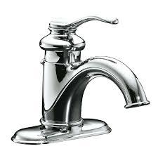 Kohler Fairfax Bathroom Faucet Leak by Kohler Tub Filler U2013 Seoandcompany Co