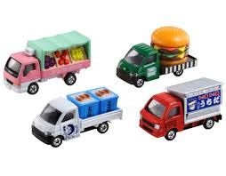 Amazon.com: TOMICA TOMY 4 Model Box Set Town Ace Double Burger Fruit ... Ace Automotive Thunder Bay On Trucks 44 Hi Skateboard Purple Coping Eater Free Shipping Tata As Hopper Tipper Hybiztv Youtube Hino 500 Fd 1027 Load Box Truck 2axle 2008 By 3d Model Store Shootout Polaris Scrambler Xp 1000 Vs Ace 900 Xc Rzr We Met The Family 10 Mill Ice Cream Truck Bills Truckbox Accessory Center Tool Boxes Martinez Ca Wildcat Trail In Truck Bed