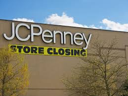 Spirit Halloween Closing Time by Jcpenney Is Closing Stores Laying Off 2 250 Employees Racked