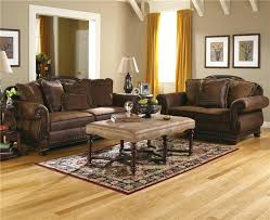 Living Room Furniture Raleigh Nc Dining Room Furniture At Furnish