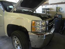 How Extensive Are My Damages Chevrolet Unveils The 2019 Silverado 4500hd 5500hd And 6500hd Large Pickup Trucks Stuff Rednecks Like 2004 Baj Pick Up Truck New Used Prices Values Best Reviews Consumer Reports Buy Of 2018 Kelley Blue Book Ford Pick Up Truck 2009 Resource Commercial 1920 Car Update Nissan Titan For Sale Trumps South Korea Trade Deal Extends Tariffs On Exports Quartz The Classic Buyers Guide Drive Intertional Harvester