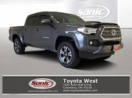 Used Car Specials   Toyota Dealer In Columbus, OH Taco Trucks In Columbus Ohio Where To Find Great Authentic Mexican Holy Food Roaming Hunger Wheels Motors Sales Llc Oh New Used Cars Enterprise Car Certified Suvs Performance Ram For Sale Commercial Rader Co Specialized Fancing Westerville 23 Beautiful Oh Ingridblogmode Dave Gill Chevrolet Vehicles For Sale 43213 Craigslist Perfect