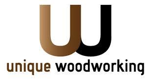 Original Woodworking Business Logos Plans PDF Download Free