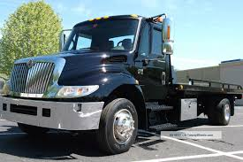 Tow Trucks: June 2017 Used Semi Trucks Trailers For Sale Tractor Truck Paper Volvo 2007 Papers And Forms Intertional Dump Wwwtopsimagescom All About Kenworth T600 214 Listings Truckpaper Sales Il 62650 Byers Auctiontime Opens To Sellers Ahead Of Huge Endofyear Inventyforsale Best Of Pa Inc Mountain Lgmont Image Vrimageco Purchase Orders Invoices Related Documents For Equipment