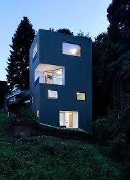 104 House Tower Modern Design Inspiration S 2 0 Studio Mm Architect