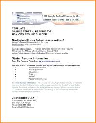 Resume: How To Write Resume For Federal Government Jobs ... Resume Sample Vice President Of Operations Career Rumes Federal Example Usajobs Usa Jobs Resume Job Samples Difference Between Contractor It Specialist And Government Examples Template Military Samples Writers Format Word Fresh Best For Mplate Veteran Pdf