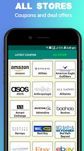 Coupon App Discount Coupon Deal Cash Back Store: Amazon.ca ... 20 Off Code Best Showpo Discount Codes Sted Live Book Creator Coupon Code Promo For Software Usa Abdullah Candy Coupon Fram Filter Course Hero Ultimate Cheesy Crust Pizza Hut Rainbow Divvy Promo July 2019 Chillblast Discount Codes Australia Africanbmesorg Big Brew Beer Festival Cooks Direct Macys Printable August Melting Pot Salt Lake City Coupons Vianney Vocations