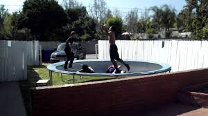BTW - BTF Backyard Wrestling - YouTube Backyard Wrestling Promotions Outdoor Fniture Design And Ideas Tna Esw Backyard 6 Pack Challenge Pc Part 78 Top 15 Youngest World Champions In Wrestling History Best And Worst Video Games Of All Time Not Just Movies The Matches Of 2016 3016 25 Nwa Ideas On Pinterest Pro Inc Wwe