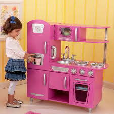 Hape Kitchen Set Malaysia tips get creative your child with wooden kitchen playsets