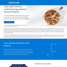 Free Dominos Pizza Hack 2017 | Domino's Coupons, Coupon Code ... Dominos Get One Garlic Breadsticks Free On Min Order Of 100 Rs Worth 99 Proof Added For Pick Up Orders Only Offers App Delivering You The Best Promo Codes Free Pizza Pottery Barn Kids Australia 2x Tuesday Coupon Code Coupon Codes Discount Vouchers Pizza 6 Sep 2013 Delivery Domino Offer Code Special Seji Digibless Canada Coupoon 1 Medium 3 Topping Nutella In Sunday Paper Poise Pad Coupons Lava Cake 2018 Barilla Pasta 2019