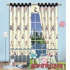 best of mickey mouse kitchen curtains taste