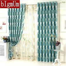 Geometric Pattern Curtains Canada by Teal Patterned Eyelet Curtains Teal Patterned Curtains Uk Pair Of