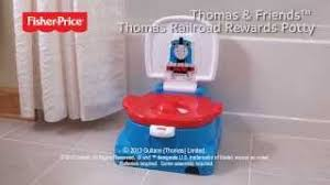 Thomas The Train Melody Potty Chair by Cheap Thomas Price Furniture Find Thomas Price Furniture Deals On