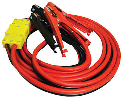 How To Disconnect Car Battery Jumper Cables – The Best Cable 2018 Buy Car Accsories Combo Set Of 3 In 1 Auto Towing Tow Cable Company Meridian Ms 601 9344464 Jasons Vip Cheap Battery Jumper Clamps Find Booster Clamp Deals On Line At Emergency Cables How To Hook Up Jumper Cables A Diesel Truck Flirting Dating With Amazoncom Woods 88620108 25foot Ultraheavyduty Truck And Engizer 1gauge 30 Ft With Quick Connectenb130a For Cnection Start Prevent Enb130