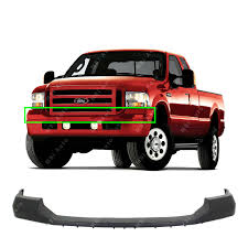 Buy Genuine 2005-07 Ford F250 F350 Lariat Front Left LH Driver ... The New Cascadia Specifications Freightliner Trucks Daimler Brand Design Navigator Vehicle Pet Back Seat Extender Dog Platform Car Bridge Truck Cover Covers Hard Bed 127 With Tool Toyota Suv Truck Pet Back 4x4 Bakkie Accsories Mitsubishi Roll Up For 38 American Flag Unique 2015 2018 F150 Tactical Front Semi Elegant Open Back View Literider Tonneau