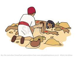 Holiday Coloring Pages Parable Of The Good Samaritan