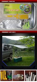 OEM 4x4 Car Roof Top Tent /car Awning Spare Parts For Toyota Prado ... Arb Awnings Youtube Roof Top Awning Windows Adding A Rear Rooftop Ac Camper Used For Sale Transporter Cversion Chris 44 Perth Series Wa Gen 2 Oztrail 4x4 Kakadu Camping 21m 4x4 Supapeg Supa Wing 4wd Vehicle Side Awning Ebay Bigfoot Speed Buy Vehicle Protection In Accsories Parts Drawers Drawer Systems Storage Black Widow Ideas