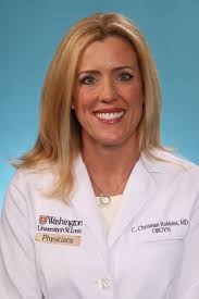 Camaryn Chrisman Robbins | Washington University Physicians University Hospital Receives Level I Trauma Verification From Jeffrey Shoss Md Urology Youtube American Journal Of Respiratory And Critical Care Medicine B Anderson Mph Mba Jonathan Reich Childrens National Health System Faculty Staff Directory Oakland William Beaumont Steven M Couch Washington Physicians Houston Wbircom Transparent Star Trace Lysette Claims Tambor Caala 2015 Leadership Boberg Signature Medical Group