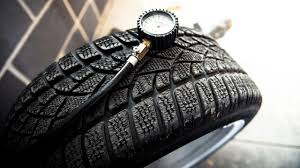Why You Need Winter Tires - All-Season Vs. Winter Tire Test