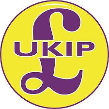 Partido Por La Independencia Del Reino Unido UK