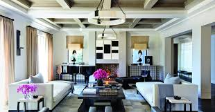 A Peek Inside Some Seriously Stunning Celebrity Homes | HuffPost Celebrity Fniture Designers Cloedginfo Homes Houses Jennifer Anistons House Luxury Master Bedrooms Inside The Most Stylish Tricked Out Chris Brown Rihanna Lifestyle Bet New Home Interior Design Awesome Photos And Tours Architectural Digest Igf Usa Khloe Kardashians Dream In California Pdera Umbria Bedroom Splendid Amazing Alluring Designs