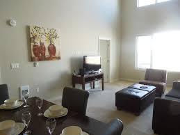 100 Riverpark Apartment S Redmond WA Bookingcom