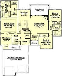 David Weekley Floor Plans 2007 by Best 25 Ranch Floor Plans Ideas On Pinterest Ranch House Plans