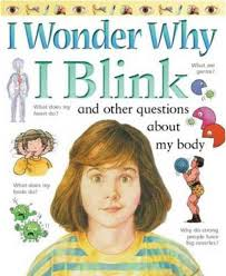 I Wonder Why I Blink | Brigid Avison | Macmillan Blink Tumblr Beauty Within By Krissy V Preorder Now At A Special Price Of 99 Kavitha Surana From The Thats So 90s Pop Adult Coloring Book I Saw In Barnes Rush Ce Vescio Evernightpub Caravescio Sarah Marsh 25 Unique And Noble Journals Ideas On Pinterest Leather Noble Launches 7 Nook Hd And 9 A Duo Aiming To The Time Capsule July 2014 Cost New Bronx Borough Is Losing Its Last Collecting Toyz Exclusive Funko Mystery Box Blink182 Take Off Your Pants Jacket Favorite Album Blink Amie Mccracken