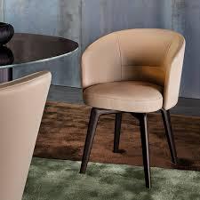 büromöbel drehstuhl calais stuhl drehbar beinform rund