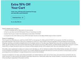 25 Punctual Area Code Ebay