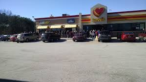 PHOTOS: Thousands Flock To Love's For A Chance At Powerball ... On The Road Blytheville Arkansas Loves Truckstop Tour Youtube Truck Stop Travel Opens In Fond Du Lac Gila Bend Drive South On Arizona State Route Plans To Build Brush Newstribune 670 Floyd Ia Charlson Excavating Company Chester Fried Chicken At Carls Jr Drivethru Opens Ellsworth Whotvcom On Biz Tandoor Indian Grill Pizza Hut First Goes Big Prosser With New Hotel Travel Center Tri Moore Haven Glades County Democrat